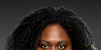 Tasha Jefferson