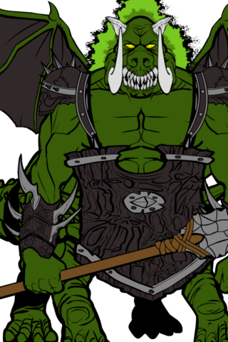 File:Mannoroth.png