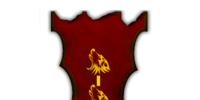Senior Lieutenant