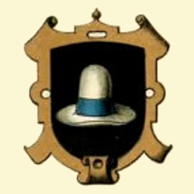 File:Hatmaker.png