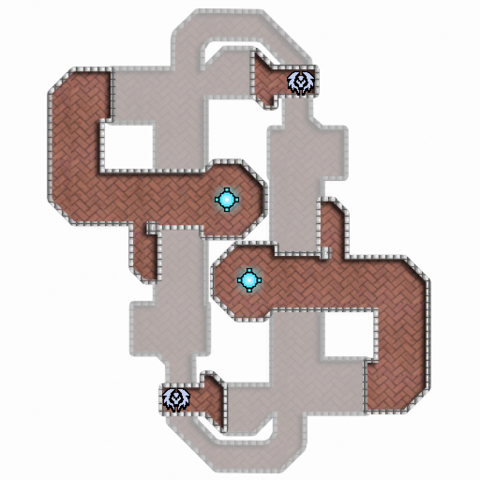File:Minimap Twisted Halls 02.png