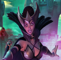 The-Sorceress.png