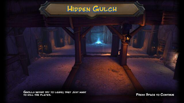 File:Hidden Gulch.jpg