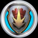 File:Badge-4489-4.png