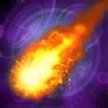 File:Talent Fire Storm.png