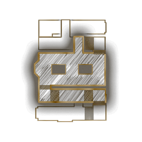 File:Minimap The Squeeze 03.png
