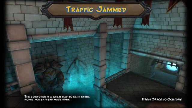 File:Traffic Jammed.jpg