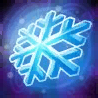 File:Talent Icy Winds.png