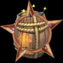 File:Badge-4504-0.png