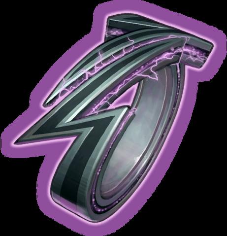File:Weapon Lightning Ring.png