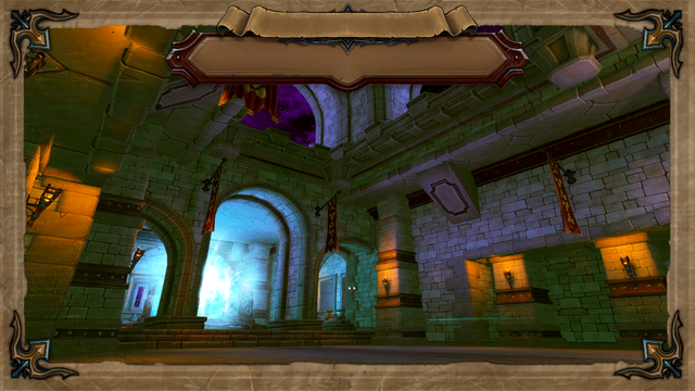 File:DLC023 ThePit.png