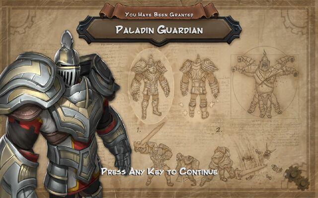 File:Granted Paladin.jpg