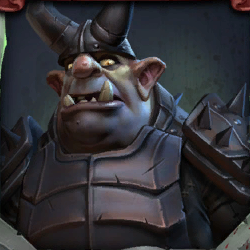 File:Armored Ogre.png