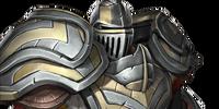 Paladin Guardian