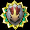 File:Badge-4489-7.png
