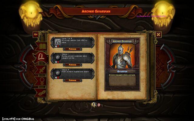 File:06-ArcherGuardianUpgrades.jpg