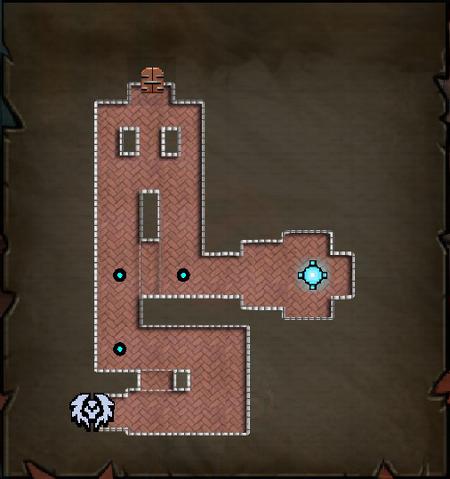 File:Servant Entrance Map.png