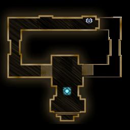 Minimap Chaos Chamber 02