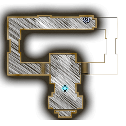 File:Minimap Chaos Chamber 02.png