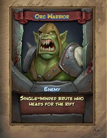 File:Orc-warrior.jpg