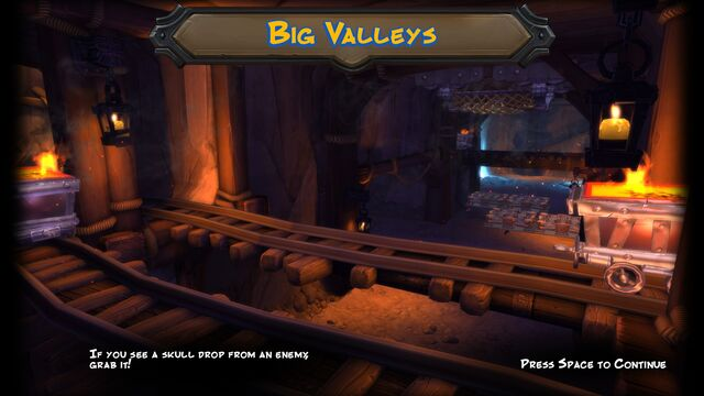 File:Big Valleys.jpg