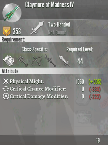 File:Claymore of Madness IV.png
