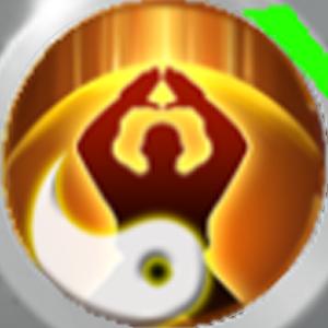 File:Divine Shield.png
