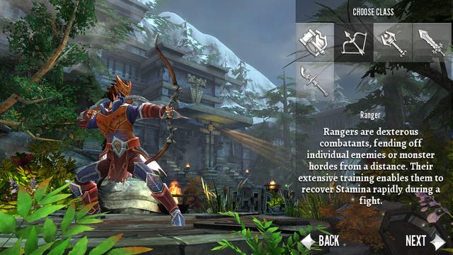 File:Ranger male.png