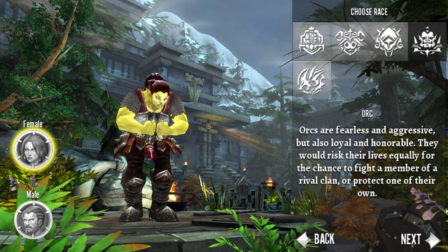 File:Orc female.png