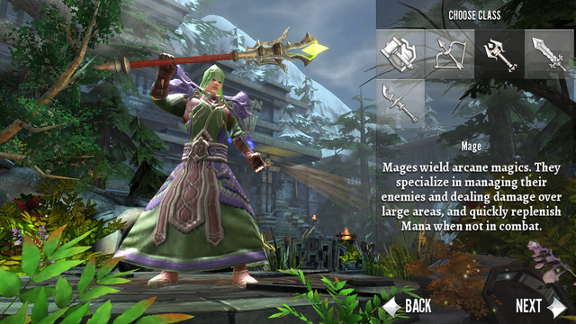 File:Mage male.png