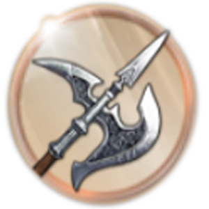 File:Polearm01.png