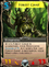 Forestgiant