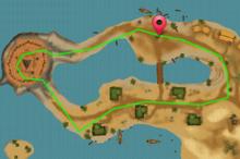 Mount-desert-ankar