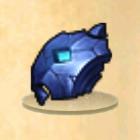 Colonel s-symbol-icon