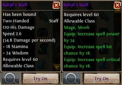 Staff-640x446