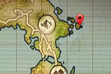 Map-wi-deer-violet-0