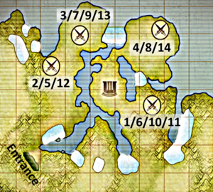 Relic's Key Spawn Order Cropped