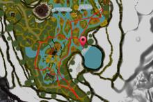 Map-frost-deer-burg2