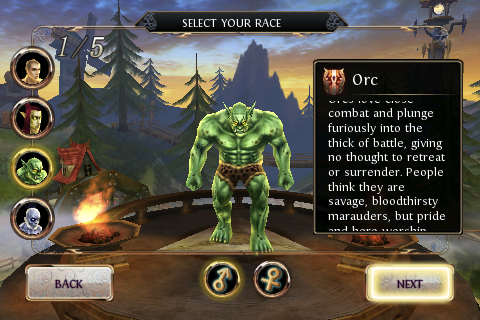 File:OrcMale.png