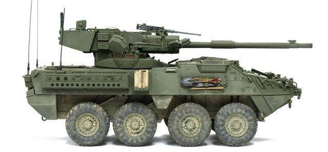 File:0006723 stryker-m1128-mgs-mobile-gun-system.jpg