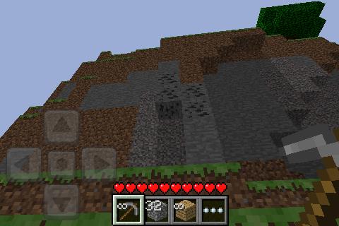 File:Coal5.PNG