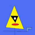 Thumbnail for version as of 18:48, September 23, 2012