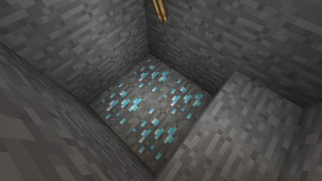 File:Diamond2.png