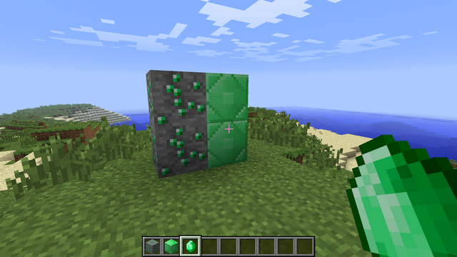 File:Emerald1.png