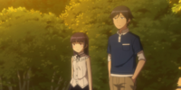 Oreimo Season 2 Episode 07