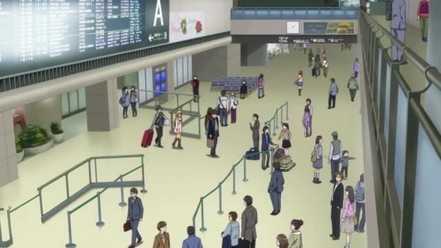 File:Narita airport arrival.png