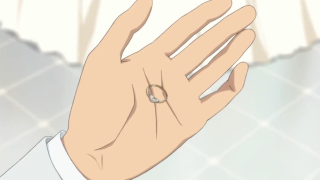 File:The ring.png