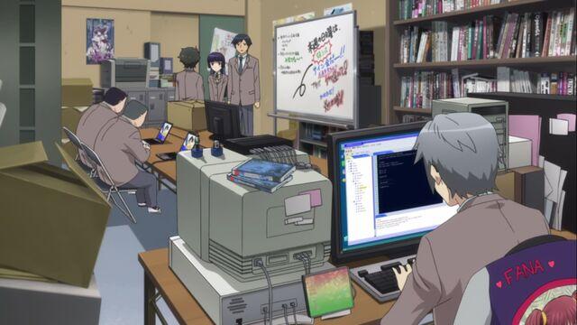 File:Game Research Club.jpg