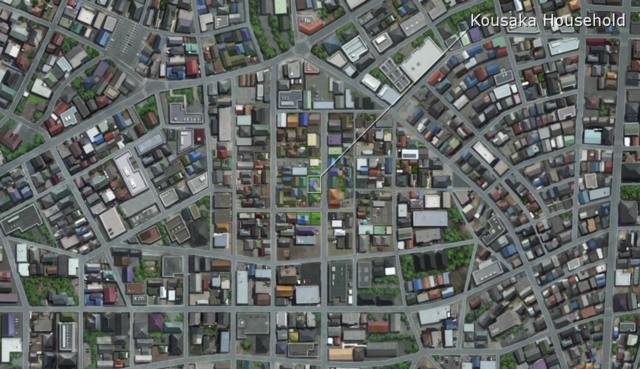 File:Overview of the Kousaka Resisence.png