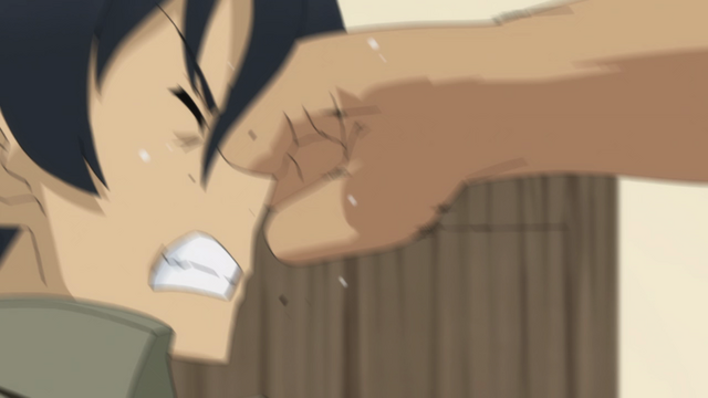 File:Kyousuke taking a punch from his father.png